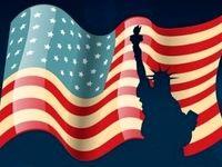 در سکوت رسانهای بدهی عمومی آمریکا از 24تریلیون دلار عبور کرد