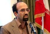 چرا در ایران اندیشمندان بزرگ اقتصادی نداریم؟