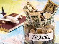 ارز مسافرتی در آستانه ورود به کانال 14هزار تومان
