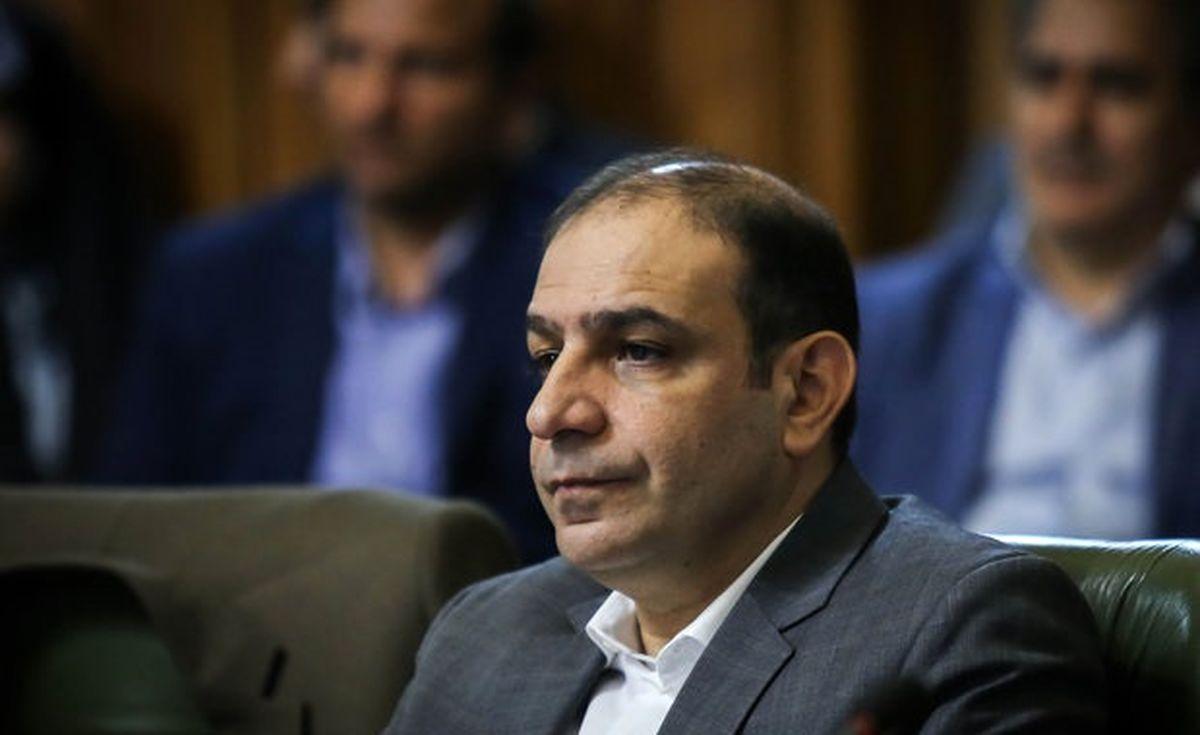بسته ترافیکی شورا مورد توافق سه جانبه قرار گرفت