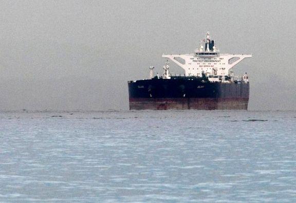 کنجکاوی عراق درباره مقصد نهایی نفت صادراتی