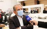 افزایش سه برابری تولید خودرو در گروه بهمن
