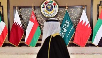 دودستگی میان اعراب حاشیه خلیج فارس درباره فضای جنگ