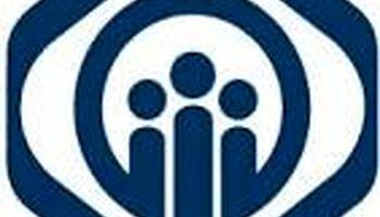 بسته حمایتی تأمین اجتماعی برای تسهیل بیمه فعالان اقتصادی