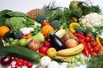 چه میزان پروتئین در سبزیجات وجود دارد؟