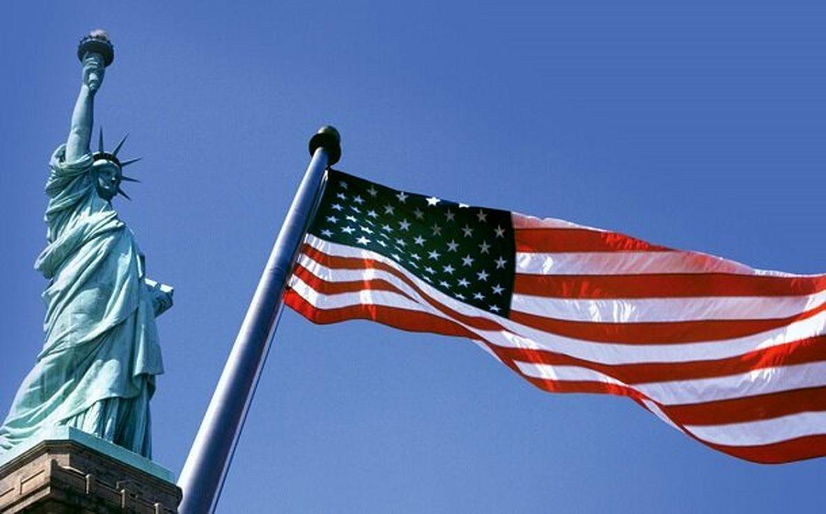 ۶۱درصد از آمریکایی ها در ۲۰۲۰ مالیات پرداخت نکرده اند