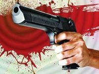 شهادت ۲مامور نیرویانتظامی اهواز در حمله افراد مسلح