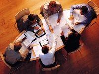 نقش روابط عمومی در بازاریابی استارتاپی