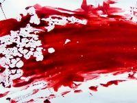 نزاع پدر و فرزند موجب مرگ پدر شد