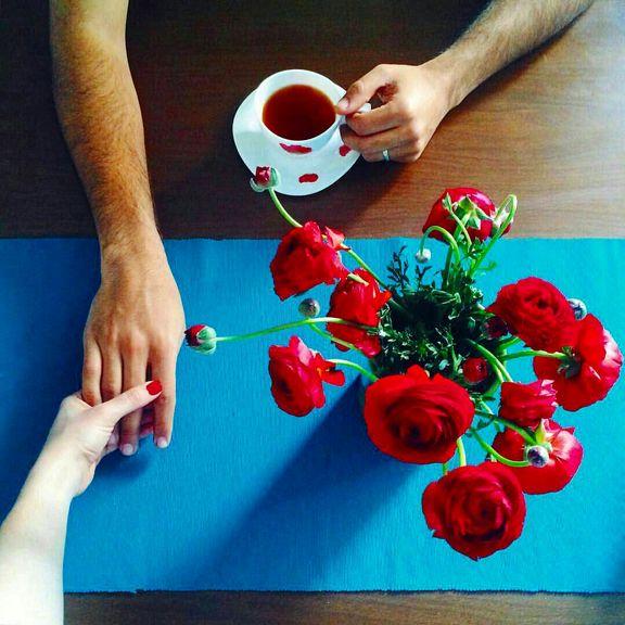 آیا توانایی ایجاد رابطهای جدید در زندگیتان را دارید؟
