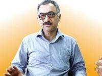 توسعه بدون دموکراسی ممکن نیست