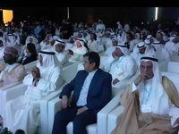 مذاکرات خوبی با روسای بانکهای مرکزی شرکت کننده در همایش بانکداری کویت صورت گرفت