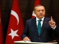 گروکشی آمریکا و ترکیه؛ گولن در برابر رضا ضراب!