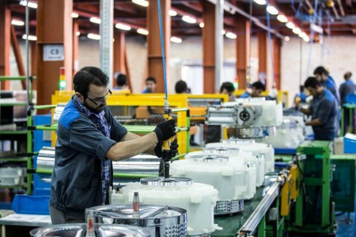 تأثیر نوسان شدید ارز بر مزد کارگر