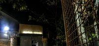 زنان معتاد و آسیبدیده تهران اینجا مراقبت میشوند +تصاویر