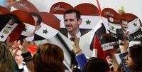 ریاض احتمالاً سفارتش را در دمشق باز میکند