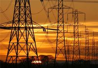 تولید برق به بهای گرم شدن زمین