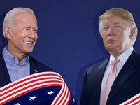 اخبار انتخابات آمریکا بعد از گذشت ۲۵ساعت از پایان رای گیری