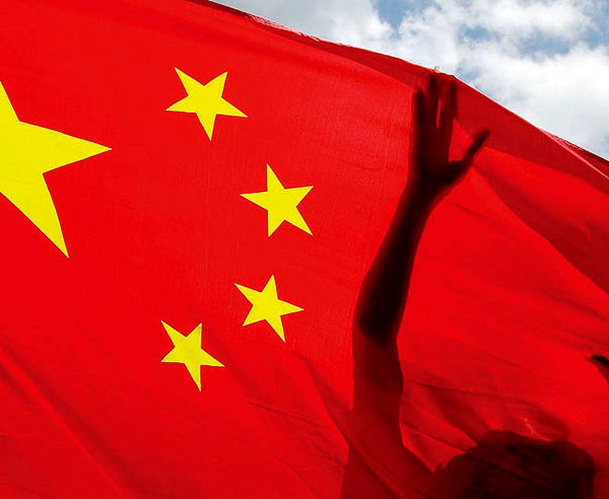 نقشه چین برای پیروزی در جهان پساکرونا
