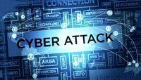 منافع کشورها در جنگهای سایبری چیست؟