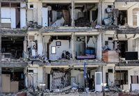 دانش معماری داخلی به کمک کاهش تلفات  زلزله میآید/ ضعف در چیدمان آسیب پذیری را افزایش میدهد