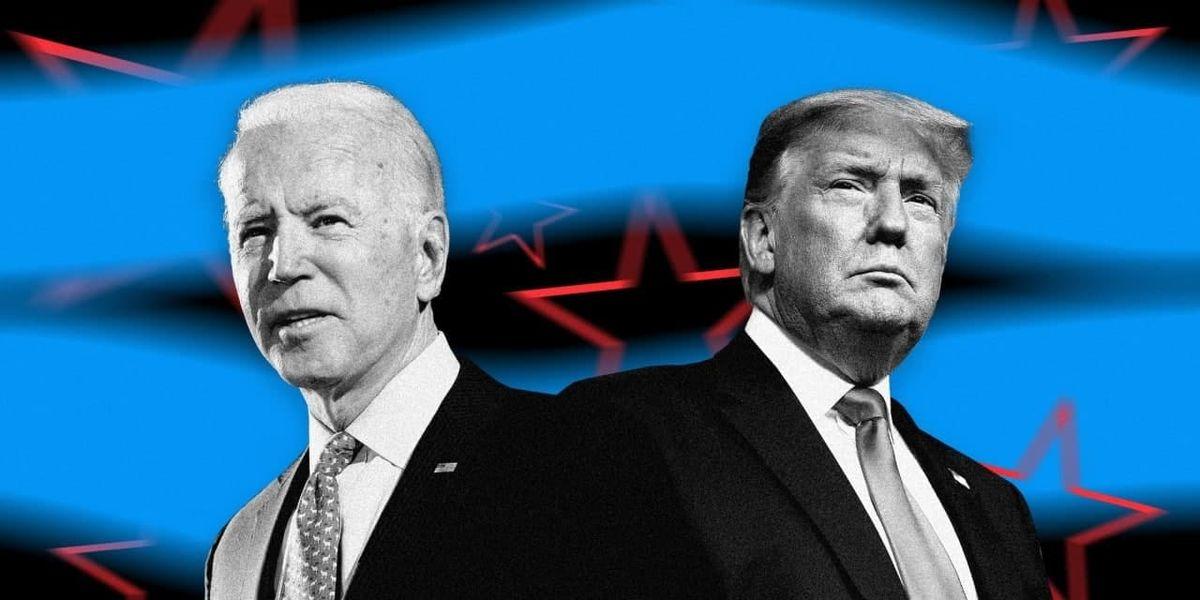 اخبار انتخابات آمریکا بعد از گذشت ۳۸ساعت از پایان رایگیری