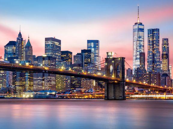 ثروتمندترینها در نیویورک در چه حوزهای فعالیت میکنند؟