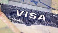 کلاهبرداری69میلیاردی زن خارجی از ایرانیان به بهانه ویزای کانادا