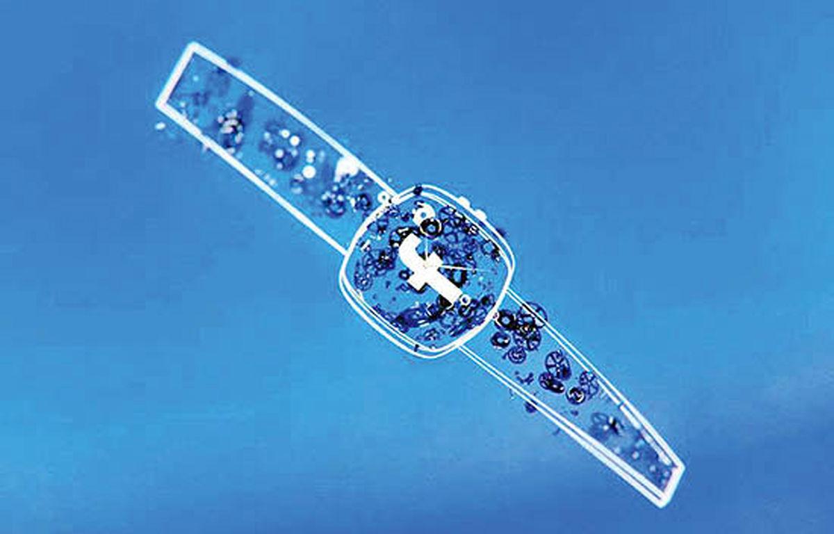 ساعت هوشمند فیسبوک در تابستان۲۰۲۲ عرضه می شود