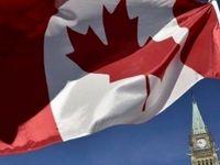 کانادا صادرات سلاح به ترکیه را به حال تعلیق درآورد