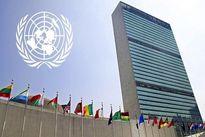 ۵قطعنامه علیه رژیم صهیونیستی تصویب شد