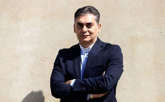 برقراری رابطه مستقیم میان صرافیهای ایران و عراق