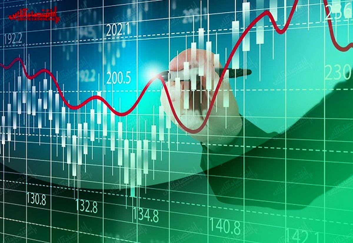 سرمایهگذاری پویا در مشت حقیقیها/ بالاخره وپویا در مسیر صعود قرار گرفت