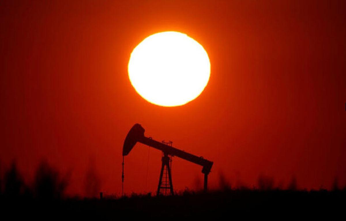 خریداران سنتی نفت ایران باز میگردند؟