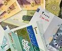 ۲۰ هزار میلیاردتومان؛ تخصیص اعتبار برای ایجاد اشتغال