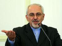 ظریف فهرست بخشی از مطالبات ایران از آمریکا را منتشر کرد