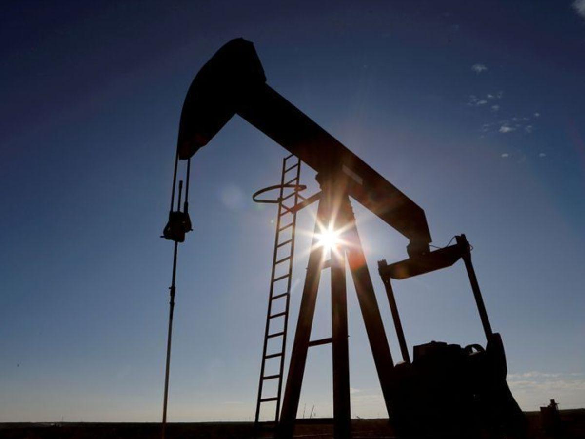 از سرگیری واردات نفت ژاپن از ایران سه ماه بعد از رفع تحریم ها