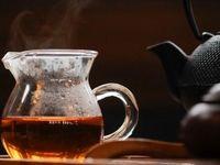فقط ٢٠درصد ایرانیها چای وطنشان را مینوشند