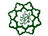 واکنش شهردار تهران به منتفی شدن توافق ارتش با شهردار بر سر پادگان۰۶