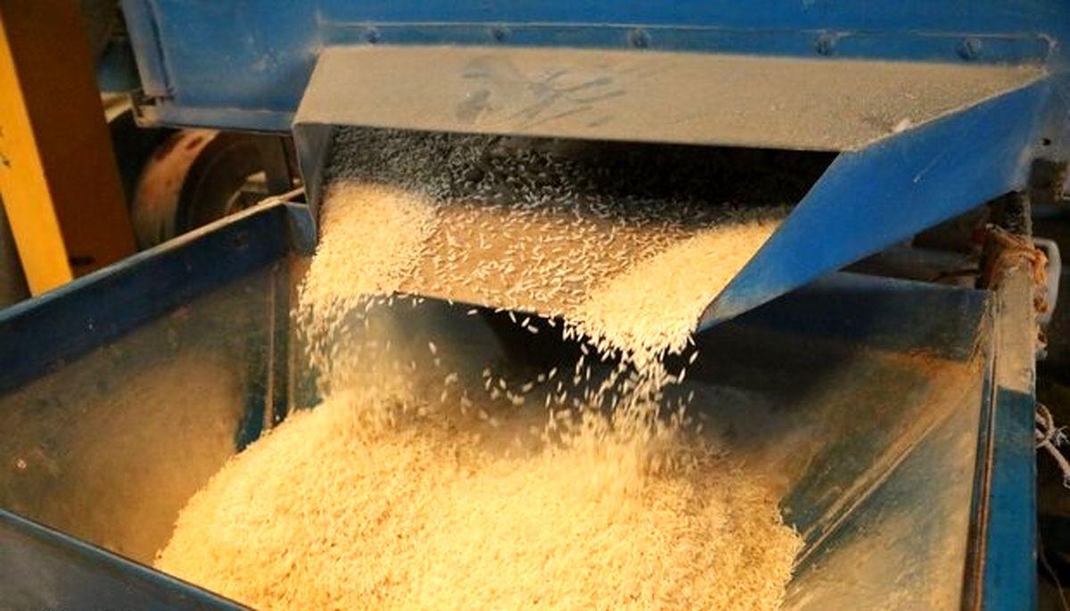 احتمال کمبود برنج در کشور/ بىاعتنایى دولت به امنیت غذایى کشور