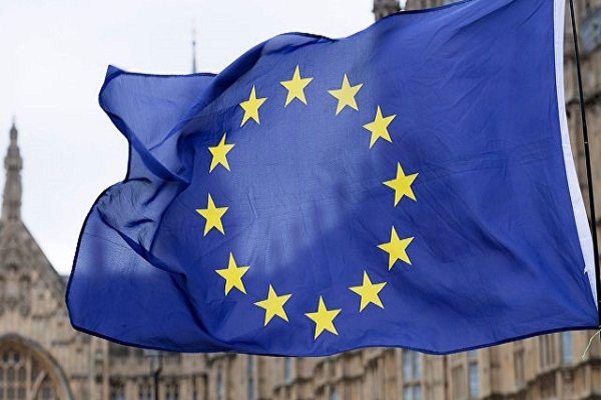 اتحادیه اروپا کنار روسیه میماند؟