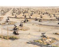 آثار اقتصادی وداع با سوخت فسیلی