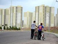 تفاوت طرح اقدام ملی با مسکن مهر