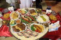 سهم بالای عادتهای غذایی ناسالم در مرگ و میرها