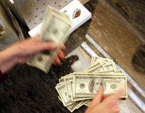 دلار تا ۱۴۰۶؛پیش بینی سازمان برنامه محقق می شود؟