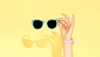 نکات مهمی که باید درباره عینکهای آفتابی بدانید