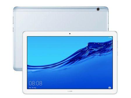 قابلیتهای تبلت اقتصادی Huawei Mediapad T5