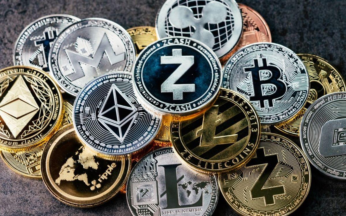 کدام رمز ارزها یک ساله ۵۰هزار درصد رشد کردند؟