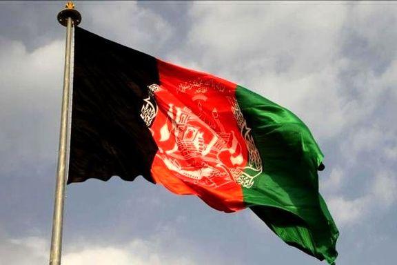 آمریکا تا 14ماه آینده افغانستان را ترک میکند