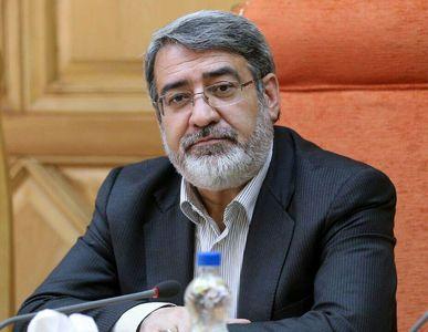 آمادگی دولت برای ارائه تسهیلات ویژه در حمایت از تولید پوشاک ایرانی- اسلامی